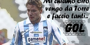 ciro_immobile
