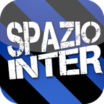SpazioInter