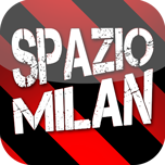 SpazioMilan