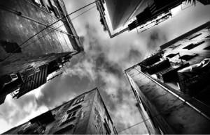 Mostra-collettiva-Menghi-Orsini-Quartieri-Spagnoli-1-a23742750