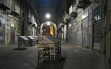 """Chiude la libreria """"Guida"""" di Napoli. Un pezzo di storia dimenticato"""
