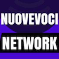 Nuovevoci Network